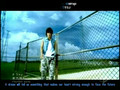 DBSK - Sky [English/Korean Subtitles]