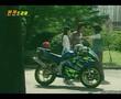 DBSK First Love 5-5 [English Subtitles]