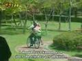 DBSK First Love 4-5 [English Subtitles]
