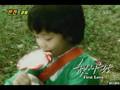 DBSK First Love 3-5 [English Subtitles]