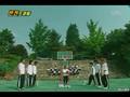 DBSK First Love 2-5 [English Subtitles]