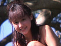 (Chao'09 Erika) - ...on a Tree,Yellow Bikini and Slideshow