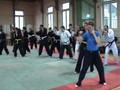 Ju Jutsu Do / Seminar 2006 / Konstanz Germany
