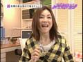 Yoshizawa Hitomi - Manners(Girly) - Dokyu Vol.6