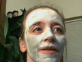 miracle mask for younger look