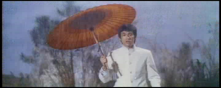Bruce lee tribute.mpg