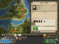 medieval 2 cities