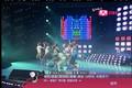 SNSD - Ooh La-La! M! Super Concert 080103