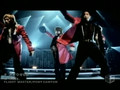 w-inds.- Boogie Woogie 66