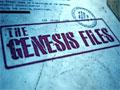 The Genesis Files Trailer