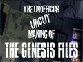 The Making Of Genesis Files