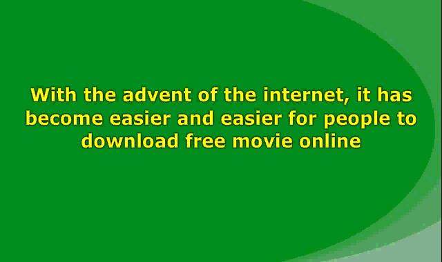 Jackass 3 full movie online free no download