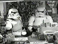 trooperclerks (Star Wars - Clerks) Funny