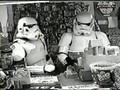trooperclerks (Star Wars - Clerks) Funny