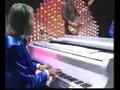 ABBA Megamix