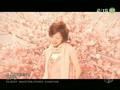 Ueto Aya - Memmories