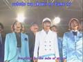 Dream Live 1st Part 2 (Subbed).avi