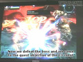 AION Dev Commentary July 2006