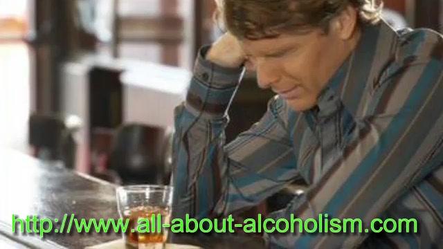 alcohol rehabilitation liverpool
