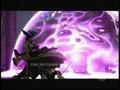 Dragon Booster Episode 26 - The Return of Drakkus Part 2