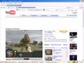 Download and transcode youtube videos for ipod