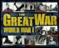 WW1 -E05- Zu.Luft.und.zu.Wasser