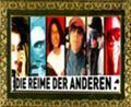 Xberg Dhirty6 Cru - Die Reime der Anderen (The Rhymes of the Others)