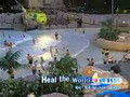 """Heal the World"" - DBSK & Boa (english) :]"