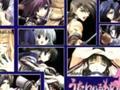 01望楼の子守唄
