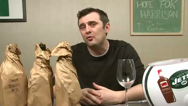 Blind Tasting of Sauvignon Blancs from Around the World – Episode #991Blind Tasting of Sauvignon Blancs from Around the ...