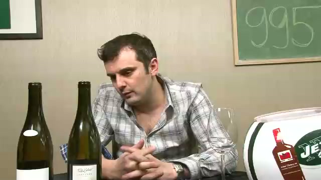 Head to Head Sancerre Tasting – Episode #995