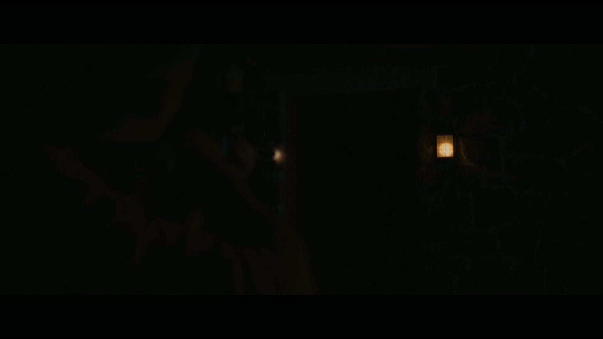 Watch the Official Straw Dogs Trailer - In Theaters Sept 16