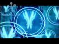 Tsubasa RESERVoir CHRoNiCLES Dub trailer