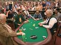 Inside World Series of Poker 1999