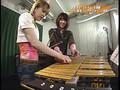 Ogawa Makoto - Instrument (Dokyu Vol.6)