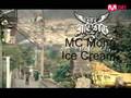 MC Mong - Ice Cream