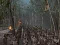 King Naresuan - Trailer