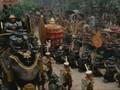 King Naresuan - Trailer 02