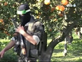 Hamas, Detras de la Mascara (2006-02-05)