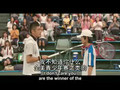 Prince Of Tennis - 2 (Final)