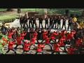 Stomp The Yard Movie Trailer