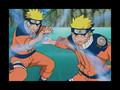 Sasuke's SHAMRock