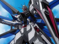 Gundam SEED Destiny - Kira Vs Shinn - Boulevard of Broken Dreams Songs
