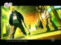 ILLMATIC BUDDHA MC'S - TOP OF TOKYO