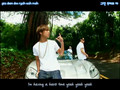 Big Bang - Always [Karaoke/English Subbed]