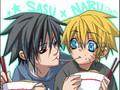 Naruto Chat: Itachi's Secret