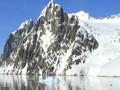 Destination Unknown Antarctica Episode 7 The coast line