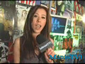 The Pulse News - Wesley Snipes, Jay-Z Wedding, Nuclear Fuel, Microsoft Updates