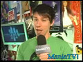 The Pulse News - Yahoo Music DRM, Courtney Love, Britney Spears, Bush and Tony Blair