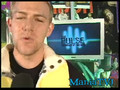 The Pulse News - Myspace Sex Offenders, Iraq and Bush, Vince Vaughn and Jennifer Aniston